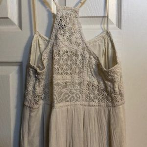American Eagle Outfitters Dresses - Summer dress